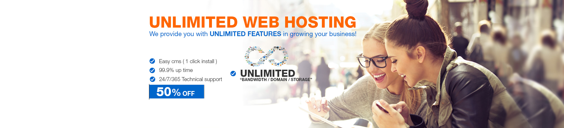 Small Business Web Hosting Malaysia