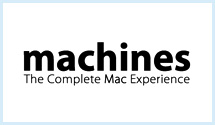 machines apple reseller